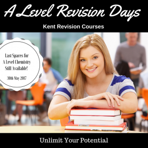 Full Day Revision Courses