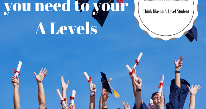 a level revision courses, online tutoring, a level exams, chemistry revision, a level courses, tutors, tutoring