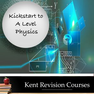 A Level Physics Course, Online Tutoring, Physics A Level, Headstart to A Level, A Level Physics, A Level Revision Course