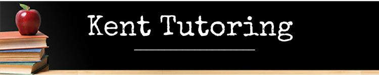 Kent tutoring, tutor, chemistry tutor, chemistry revision