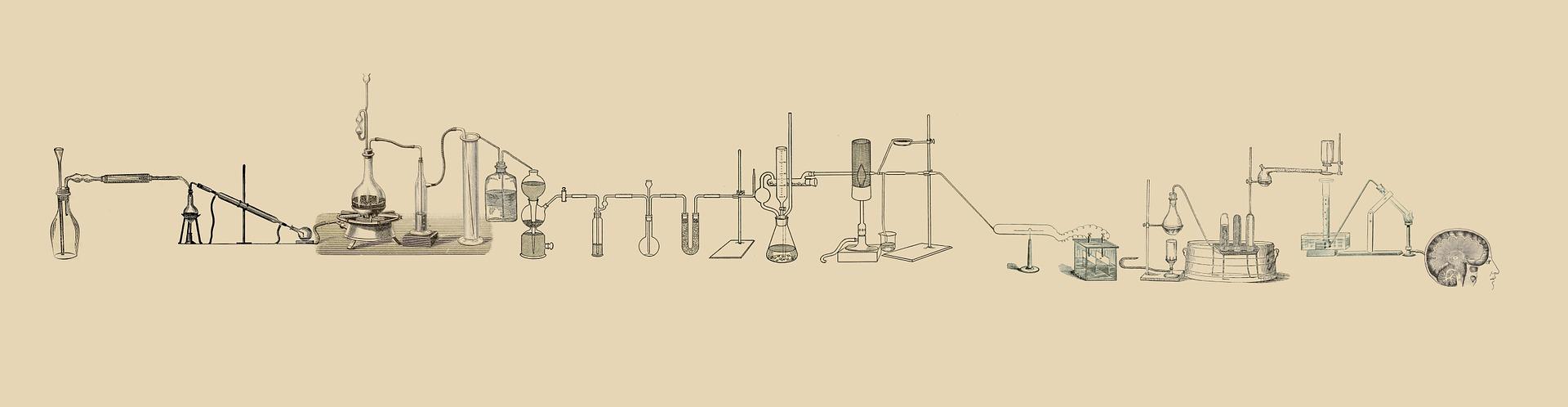 Lab, A Level, Chemistry, GCSE, Tutor, Tutoring, Revision, Rochester, Medway, Kent